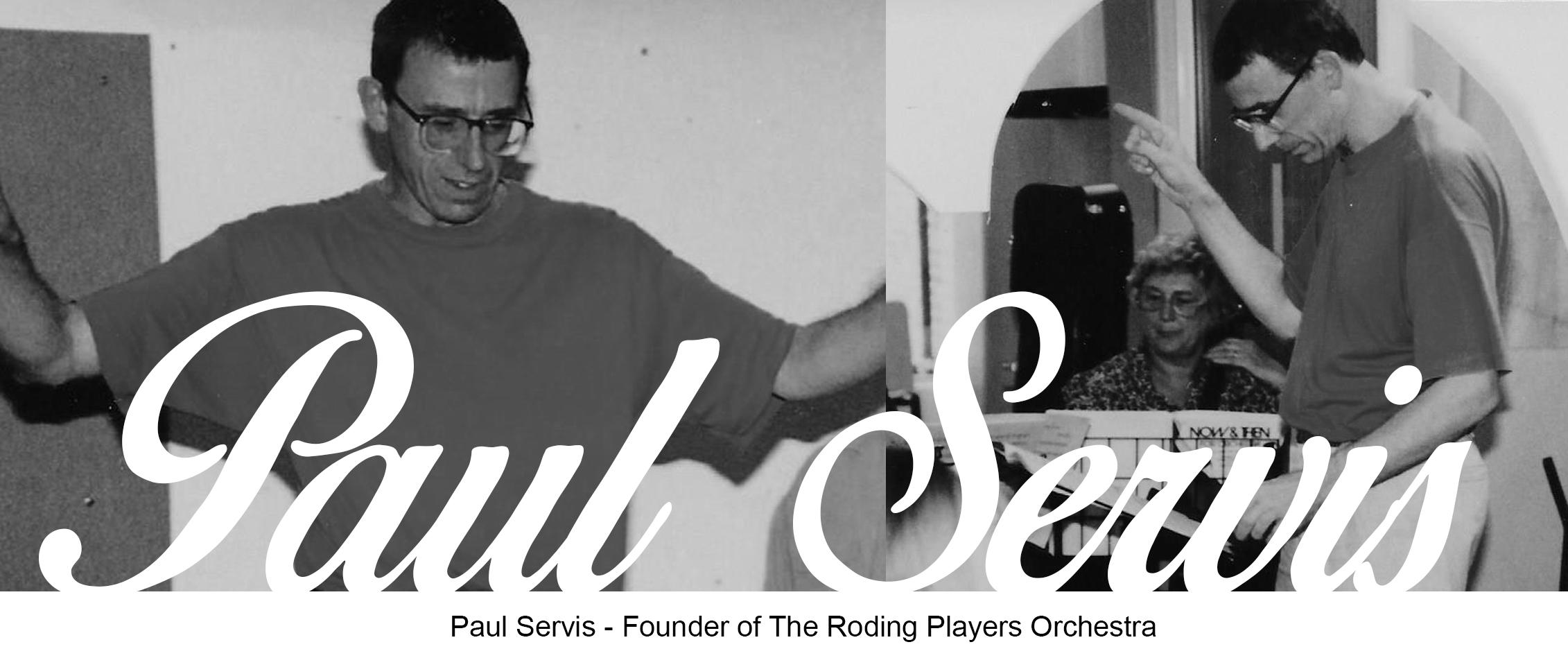 Paul-Servis-banner-image.jpg