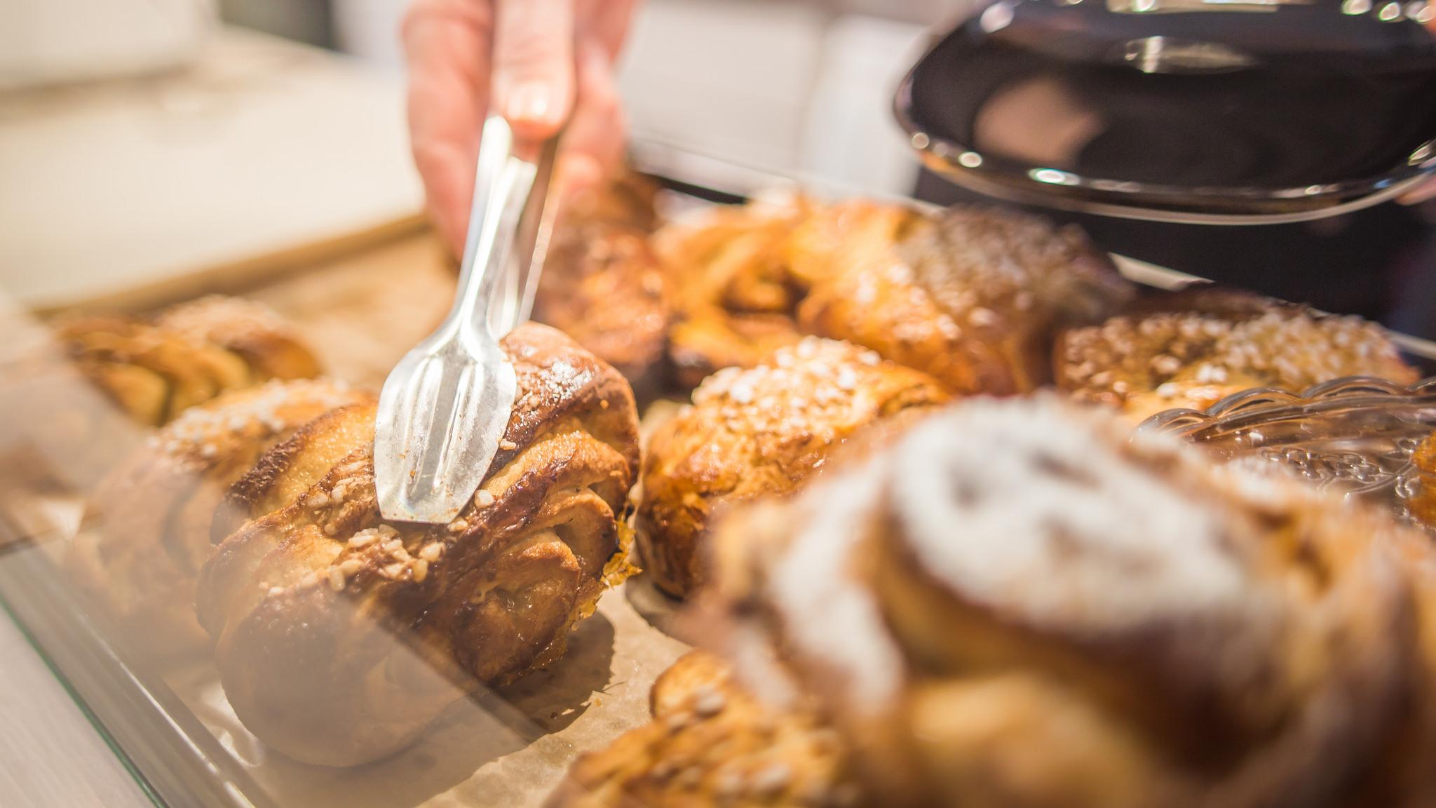 Visit_Tampere_Bakery_Café_Puusti_Kahvila_Laura_Vanzo.jpg