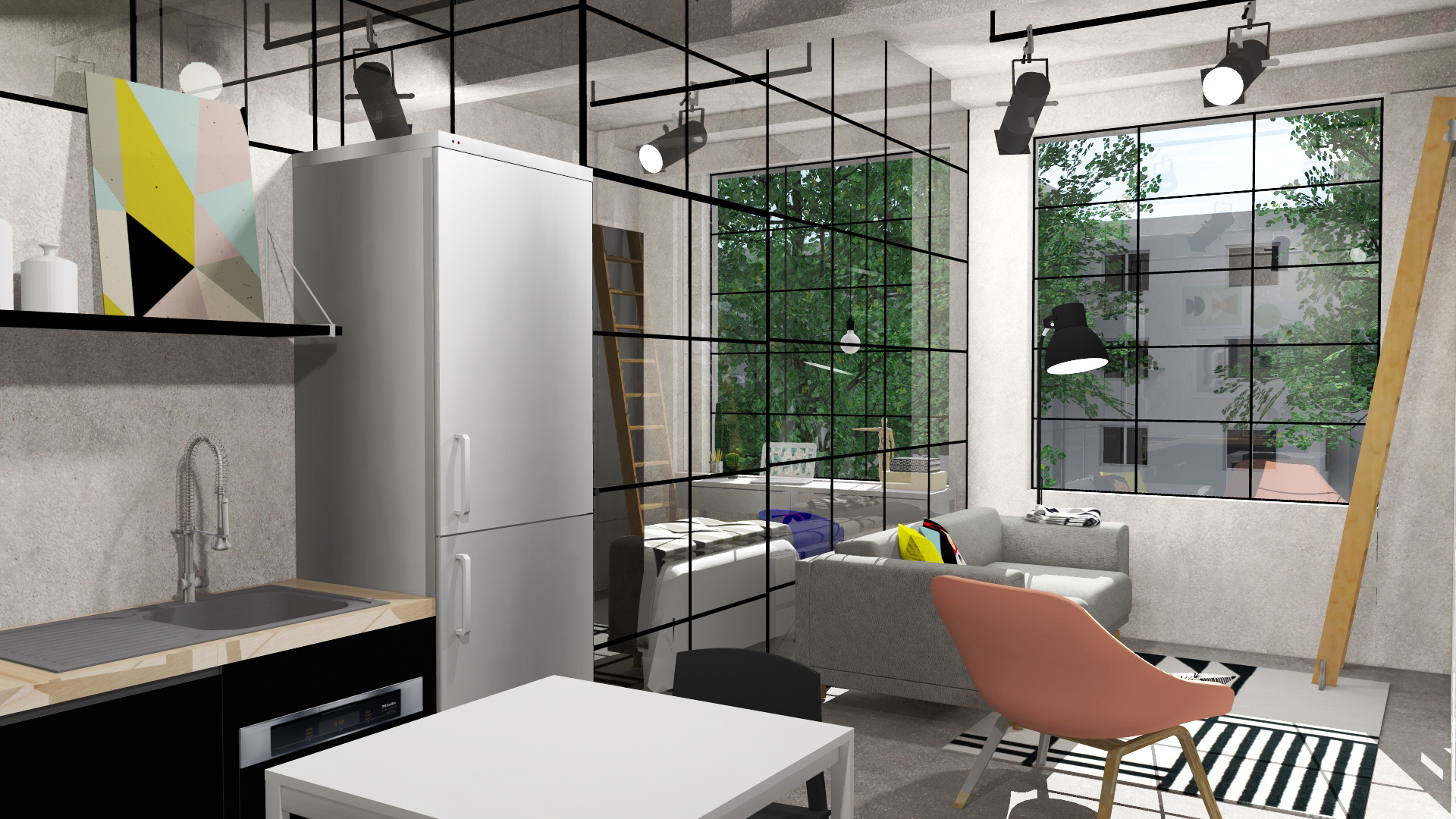poke_interiordesign.jpg