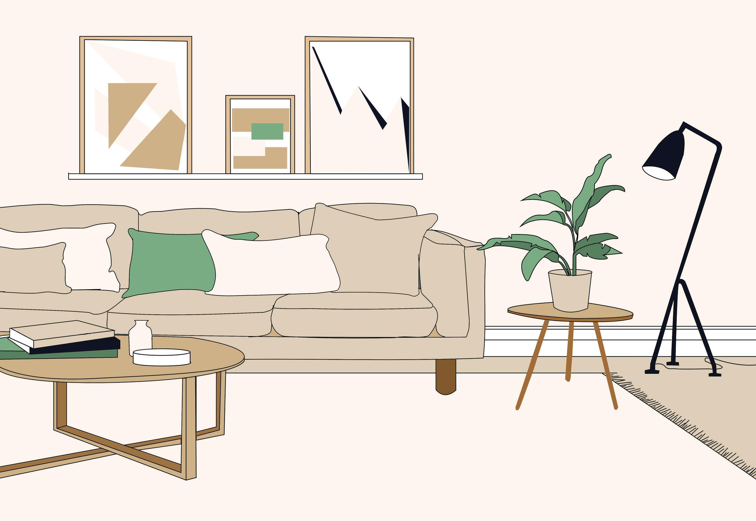 interiordesign_pokestudio