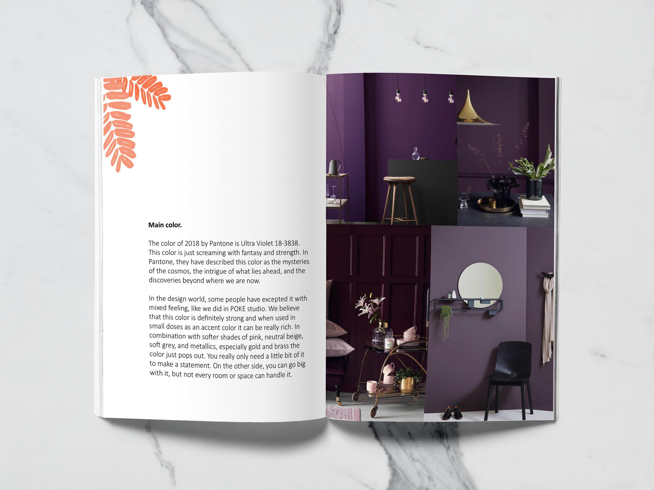 stylebook-2018-s/s-notranje-oblikovanje-2