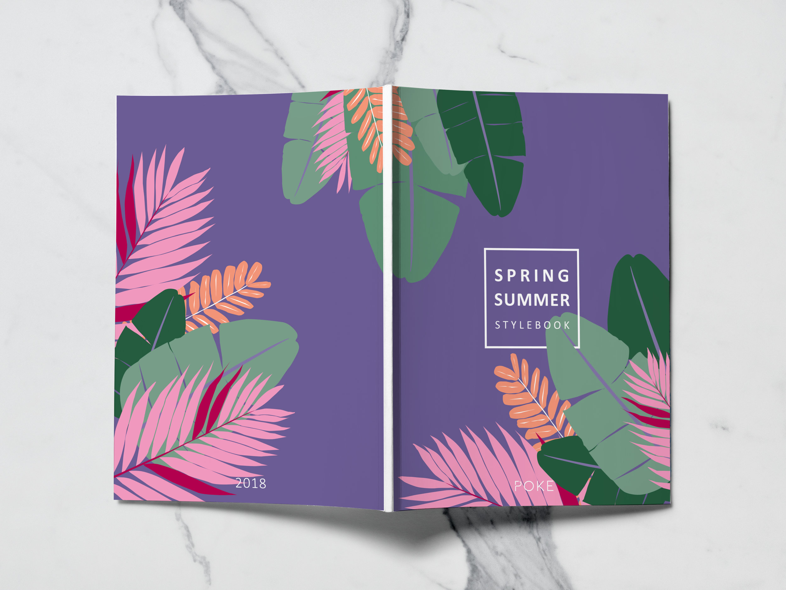 stylebook-2018-s/s-notranje-oblikovanje-3