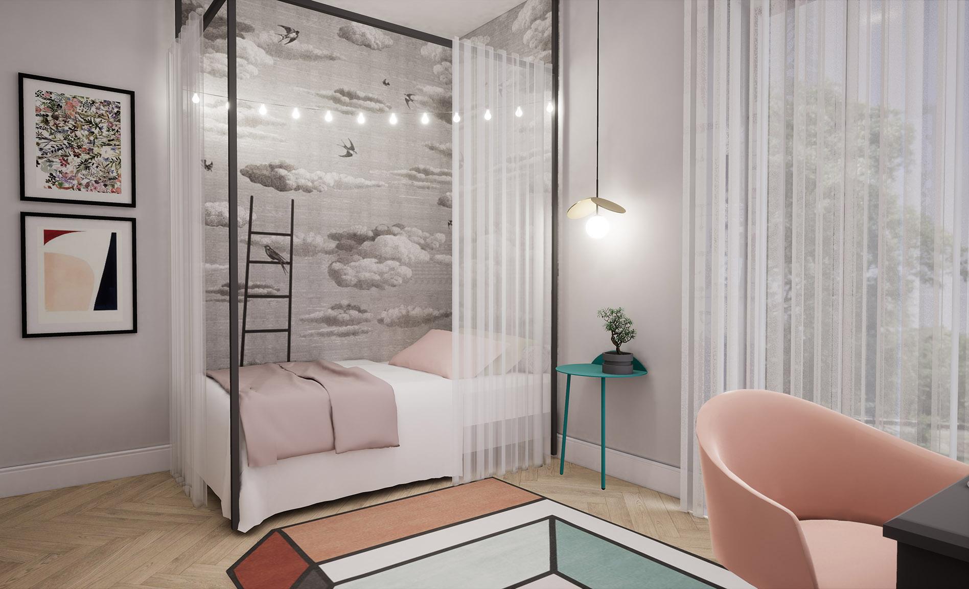 helena-projekt-spalnica3-notranje-oblikovanje
