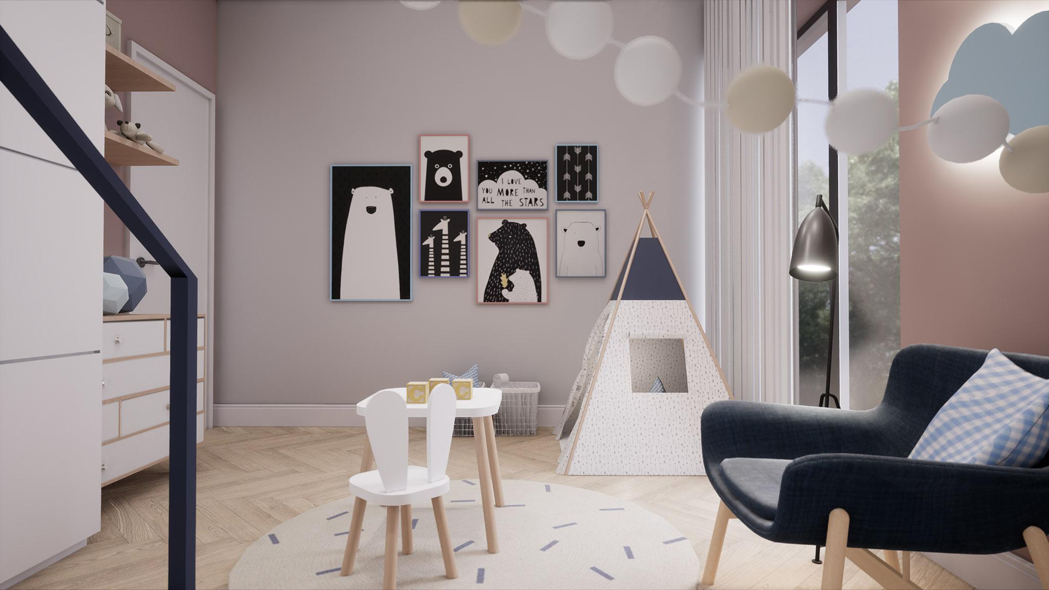 helena-projekt-spalnica5-notranje-oblikovanje
