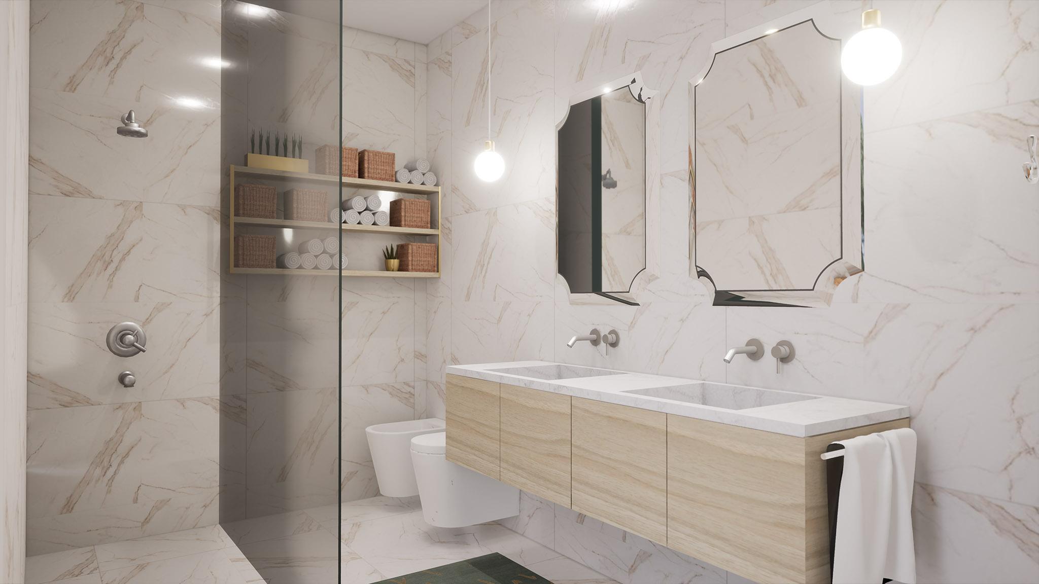 helena-projekt-kopalnica1-notranje-oblikovanje