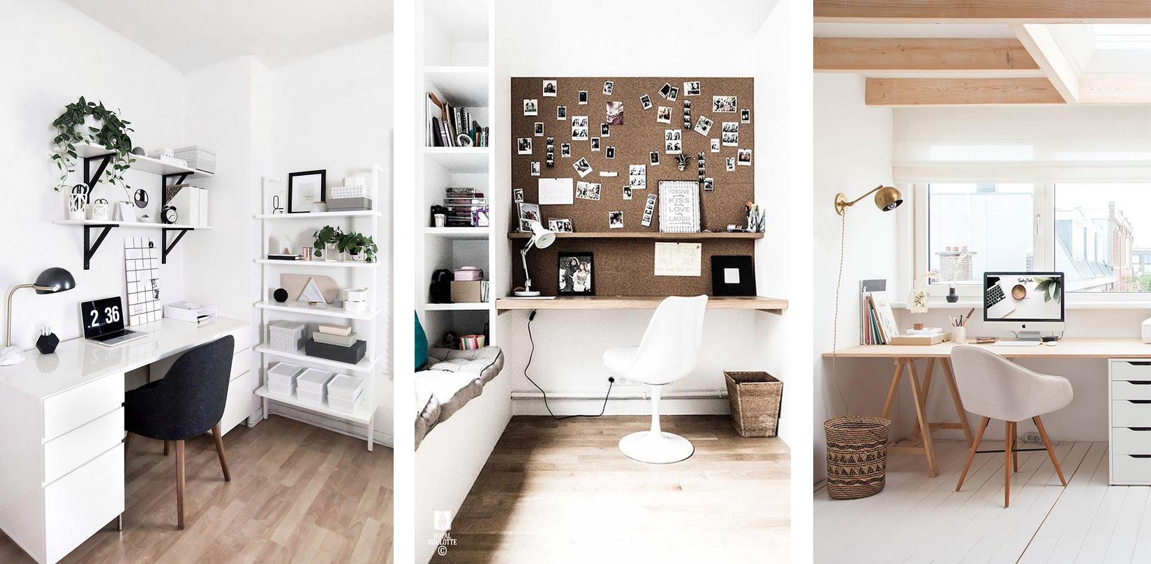 Inspircija-poke-pisarna-notranje oblikovanje.jpg