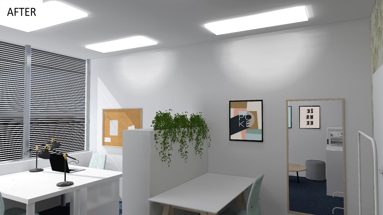 Scene 6-A-poke-pisarna-notranje oblikovanje.jpg