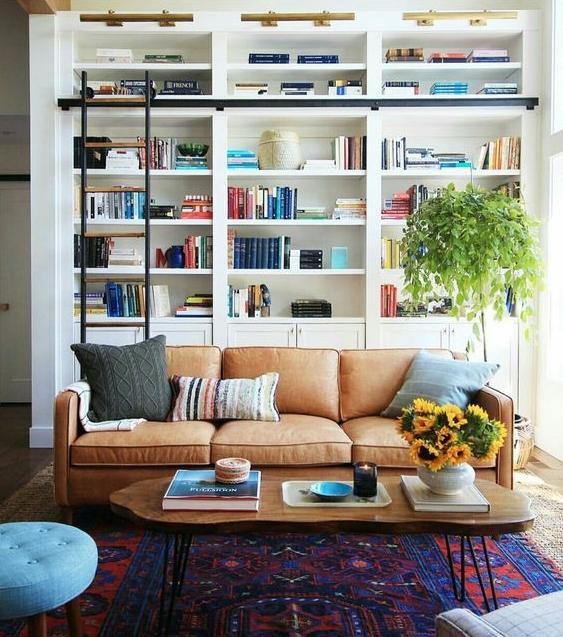 knjižni molj 4 - poke studio - notranje oblikovanje.jpg