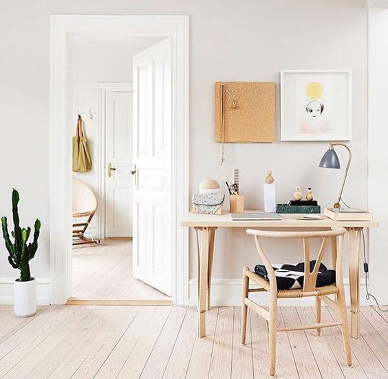 Office design, Interoir design, POKE studio
