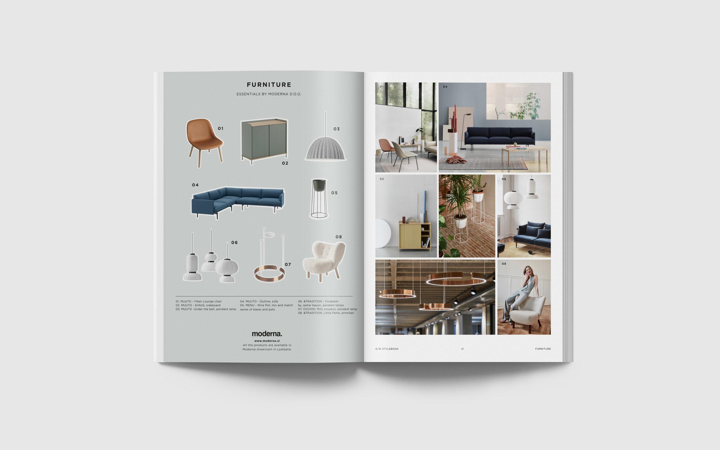 stylebook-pokestudio2018.jpg