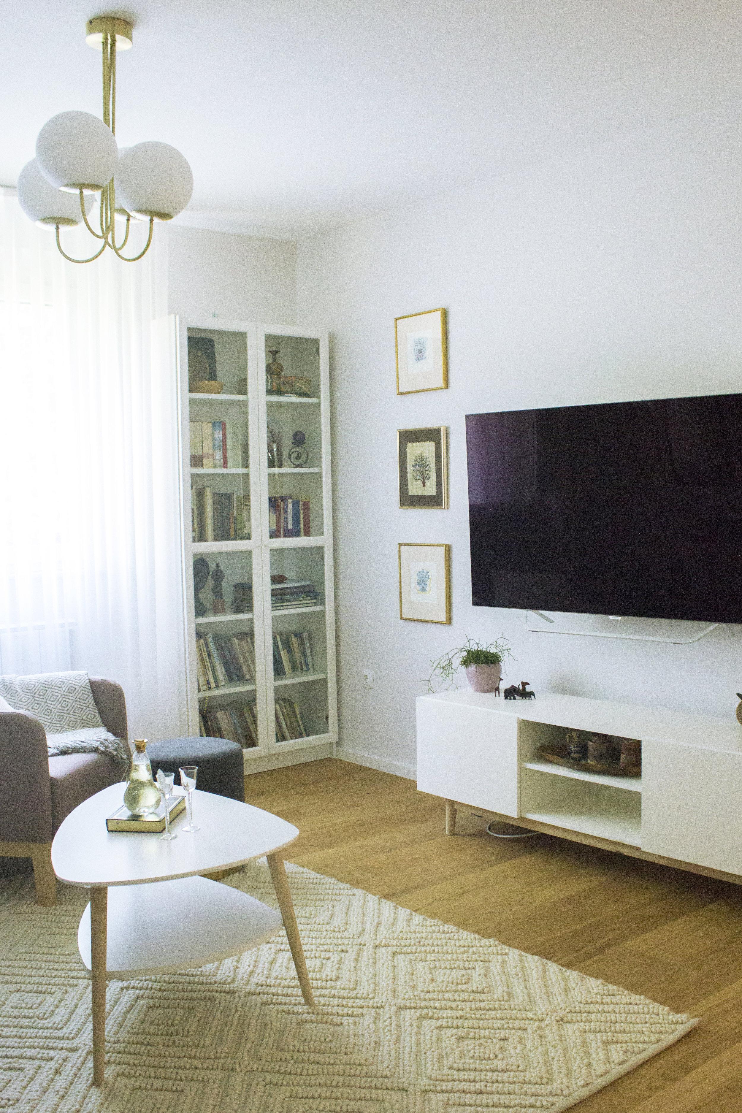poke studio projekt_ženstvena oaza_dnevna soba-3