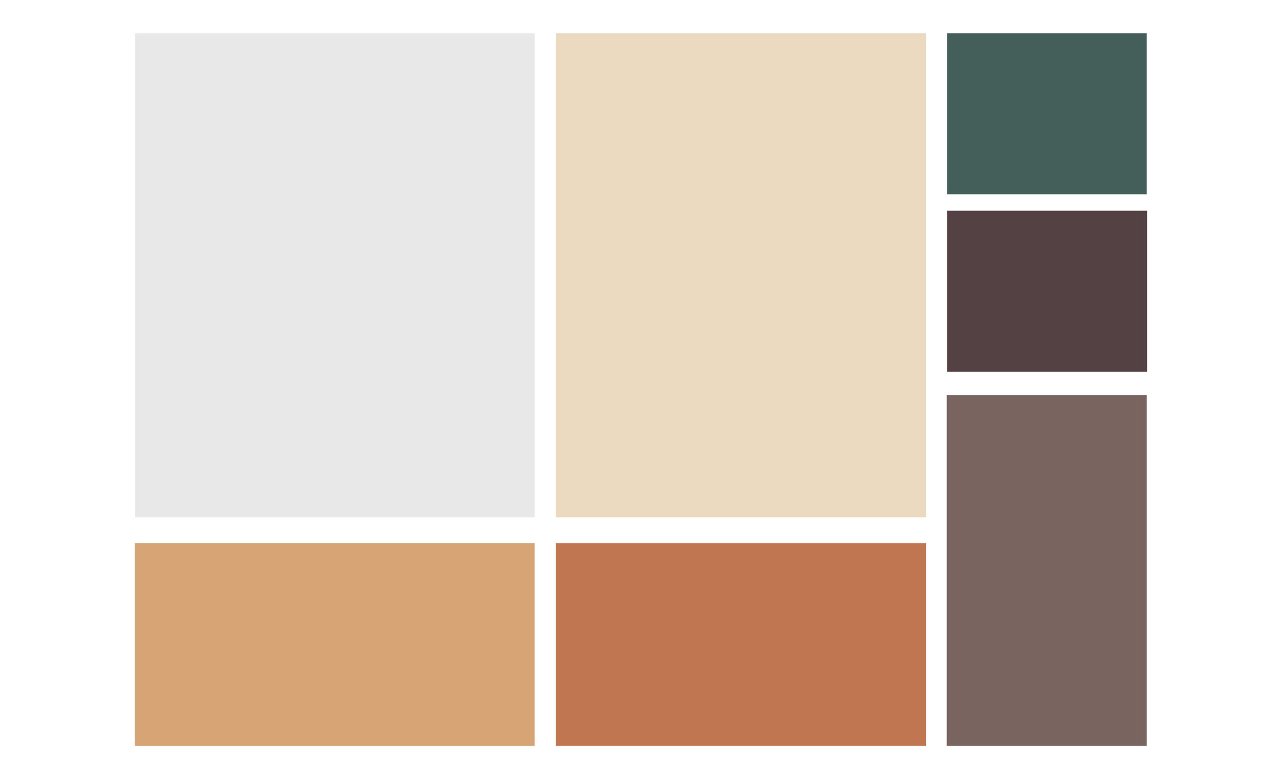 poke_studio_colour_palette_barvna_paleta_interior_design