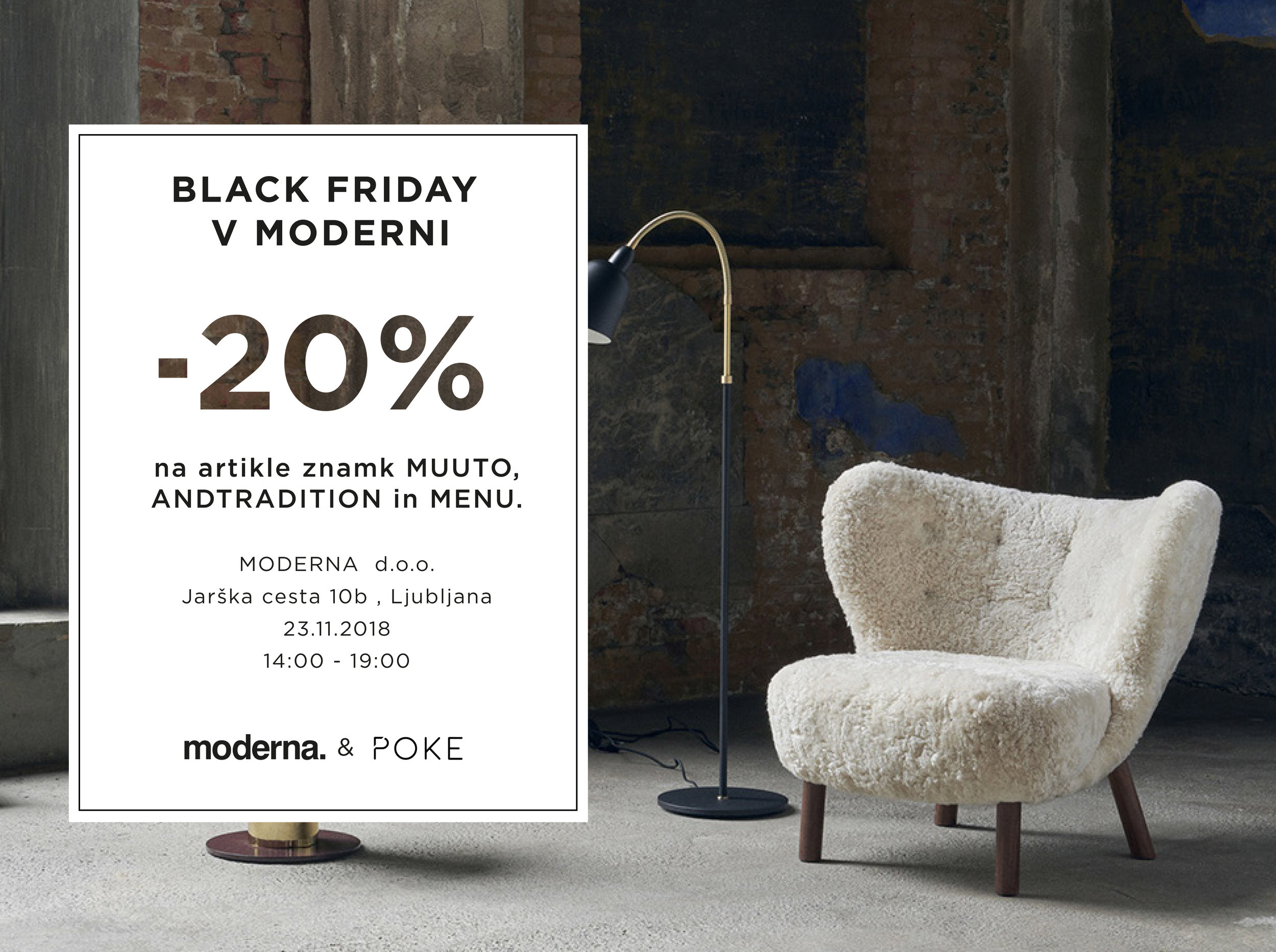 black friday_poke_studio_moderna.jpg