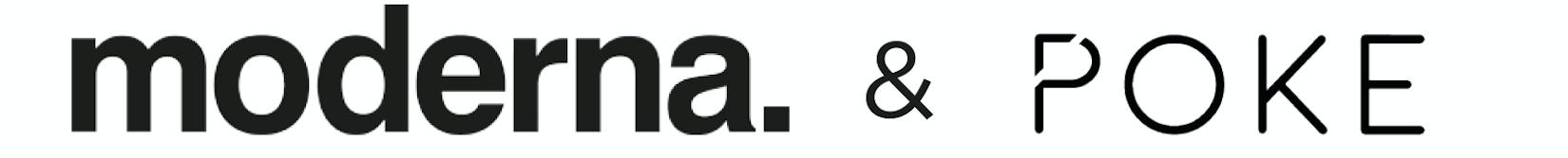 logo_moderna_pokestudio.jpg