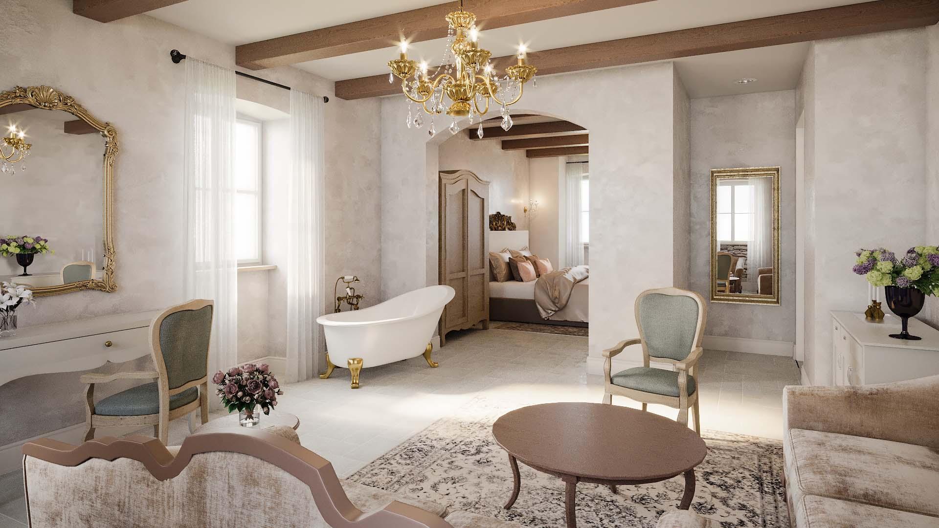 POKE_studio_services_hospitality_hotel_apartment.jpg