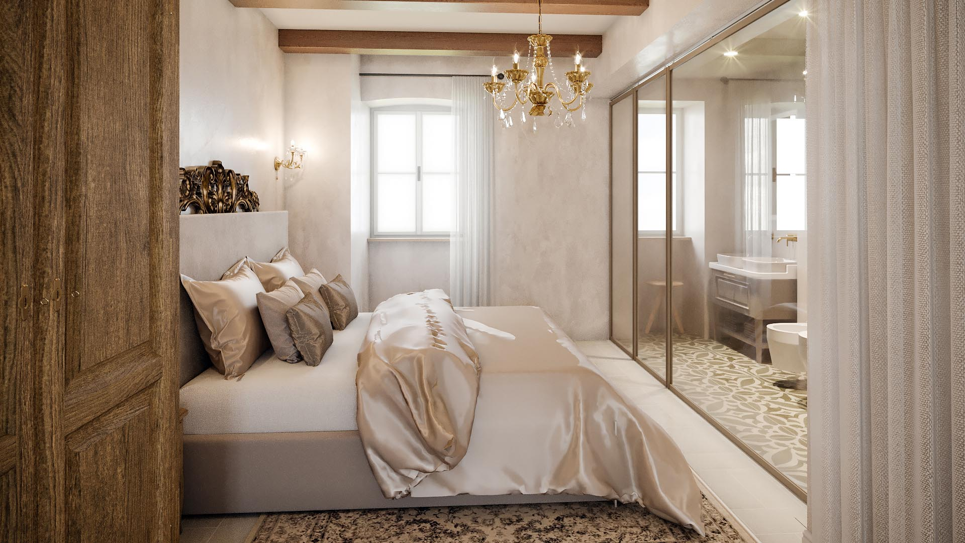 POKE_studio_services_hospitality_hotel_apartment2.jpg