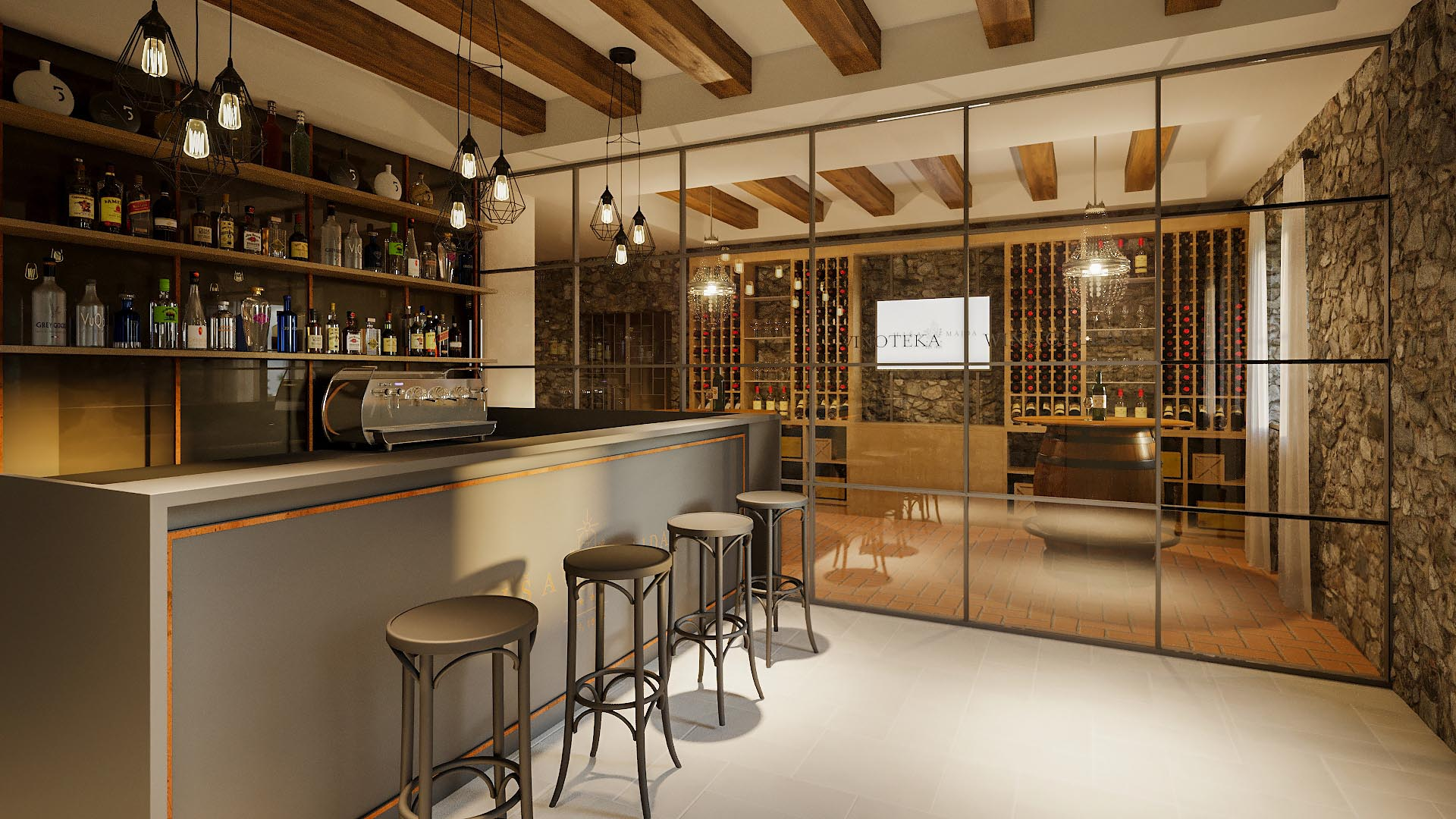 POKE_studio_services_hospitality_hotel_reception_cellar.jpg