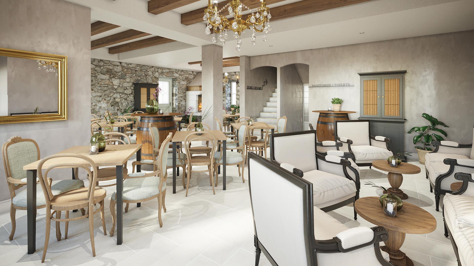 POKE_studio_services_hospitality_hotel_restaurant.jpg