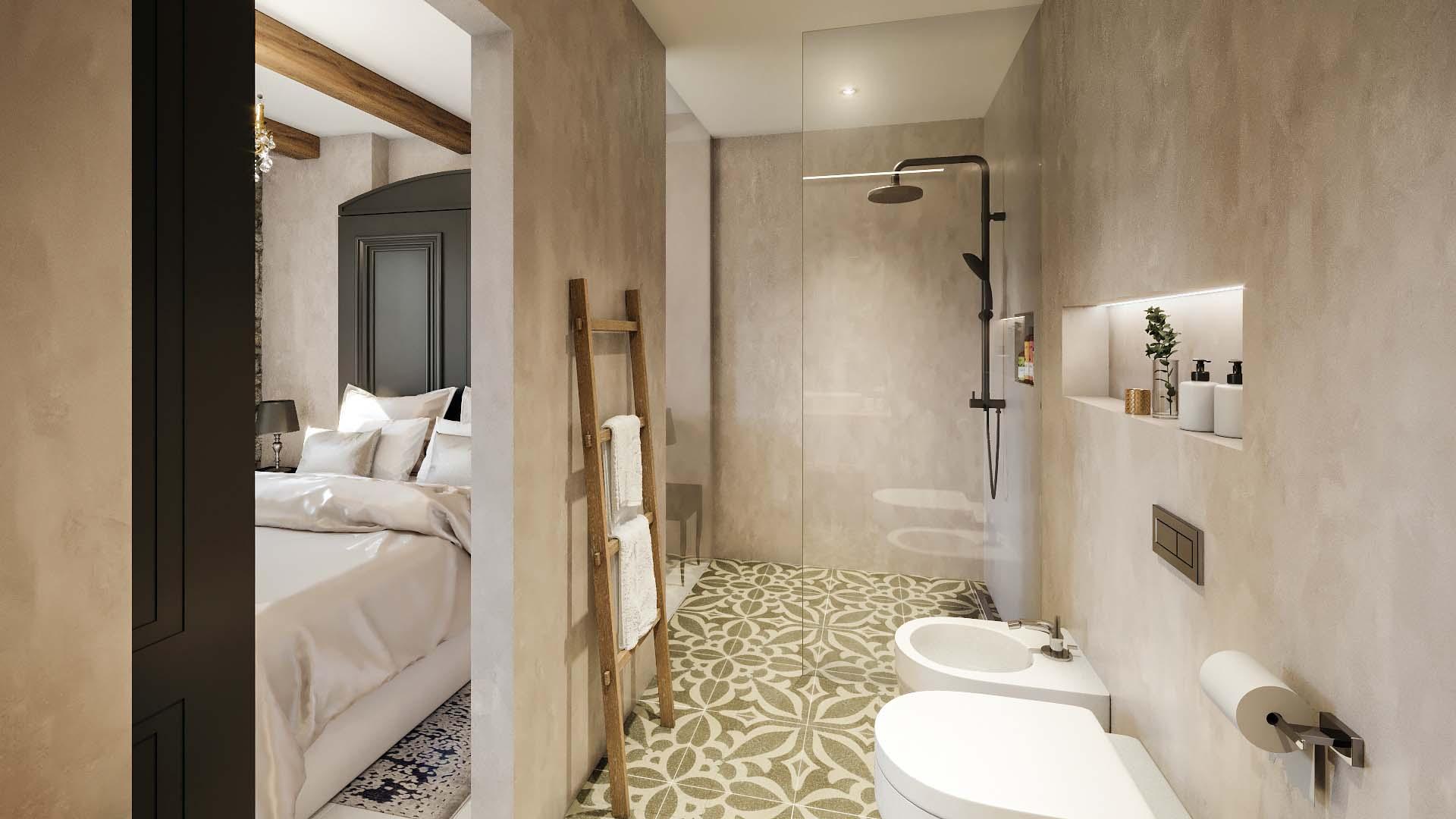 POKE_studio_services_hospitality_room.jpg