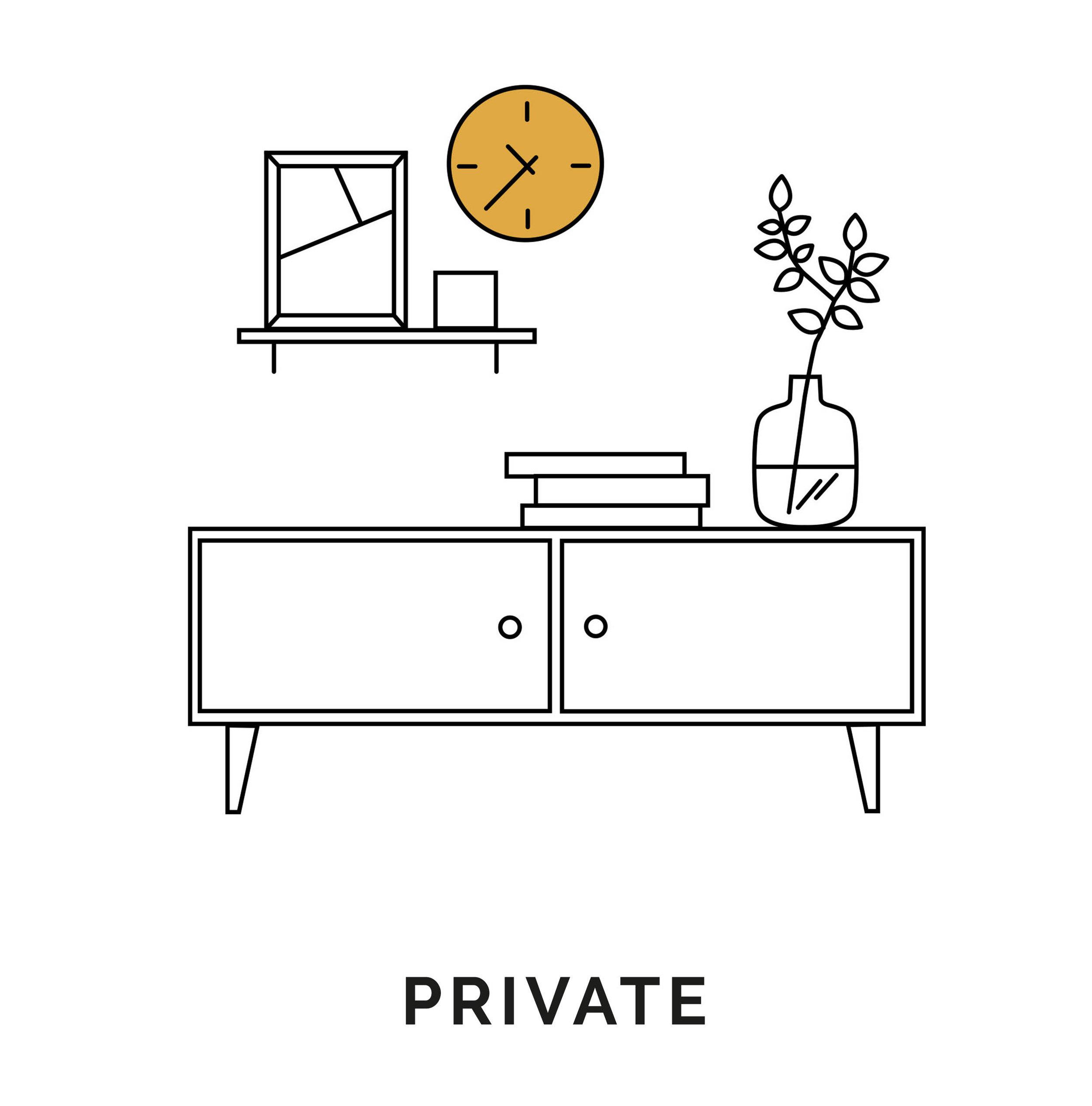 poke_studio_service_private.jpg