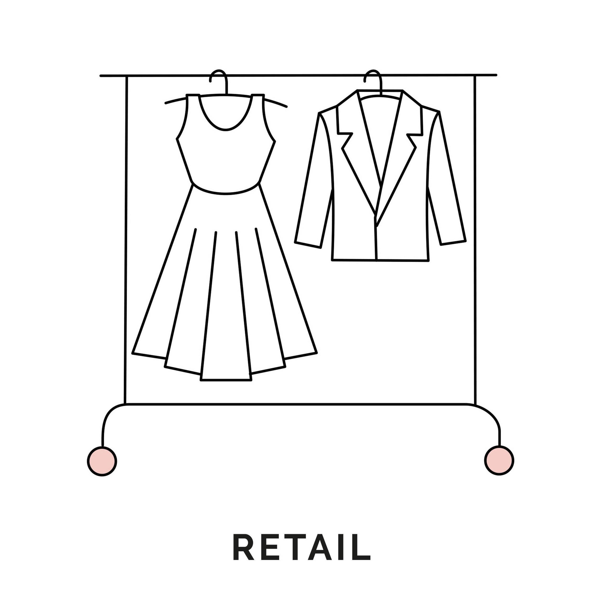 POKE_studio_services_retail.jpg