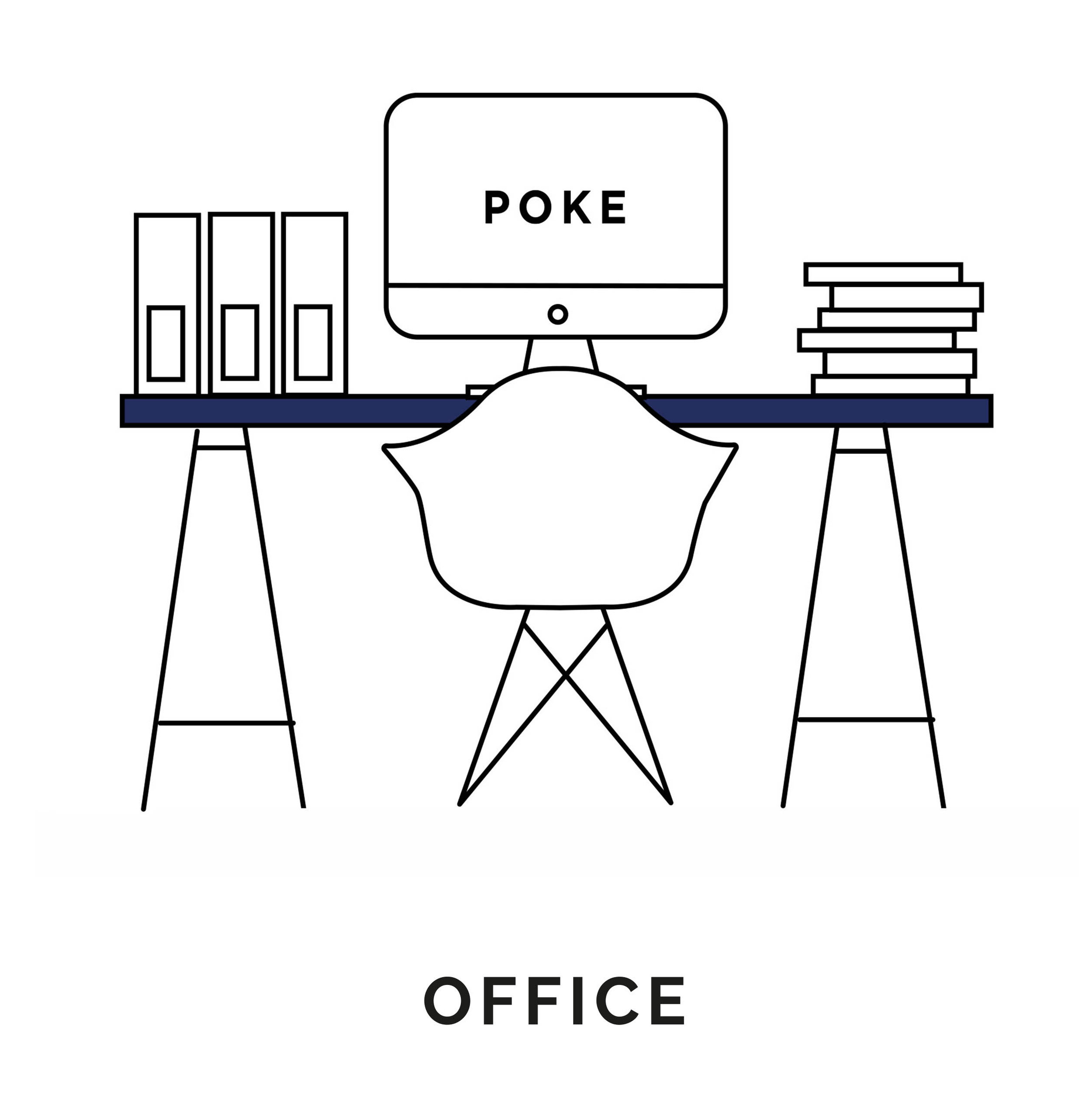 poke_studio_services_office.jpg