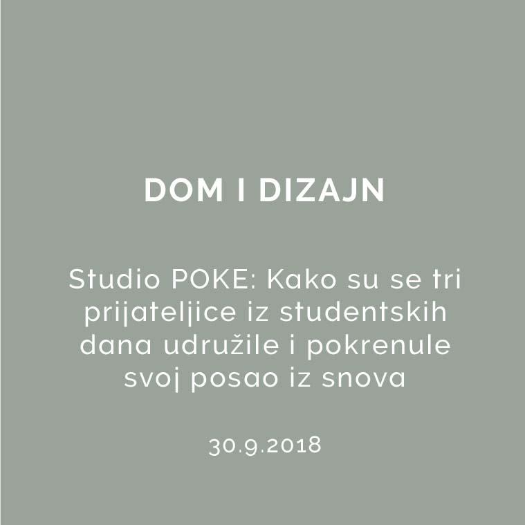 poke_studio_domidizajn.jpg
