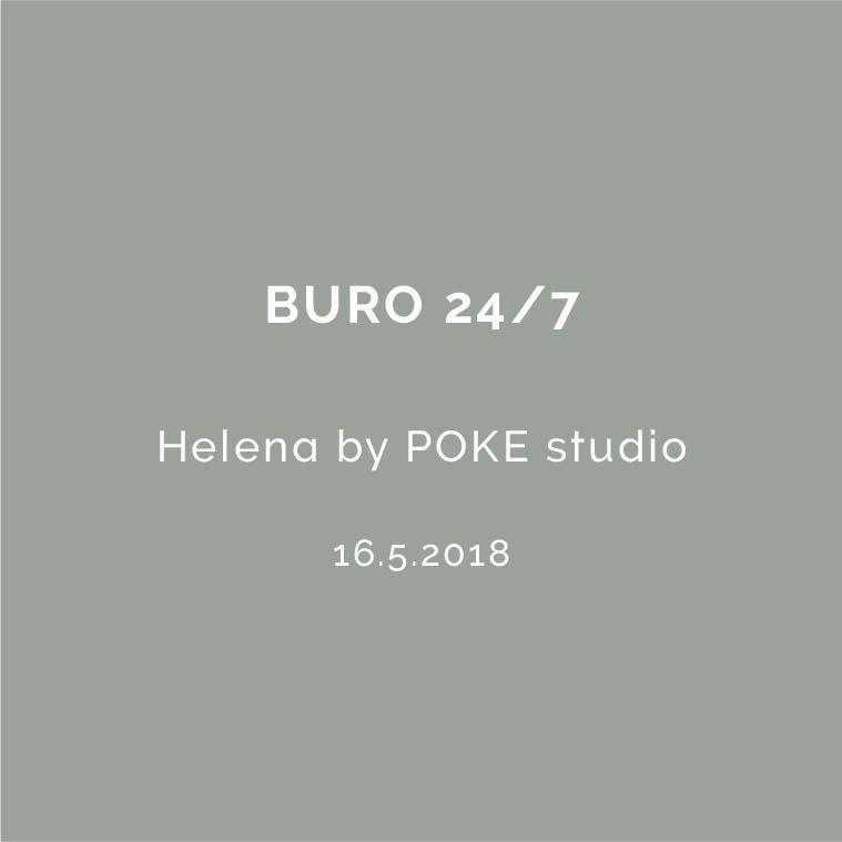 poke_studio_buro24.jpg