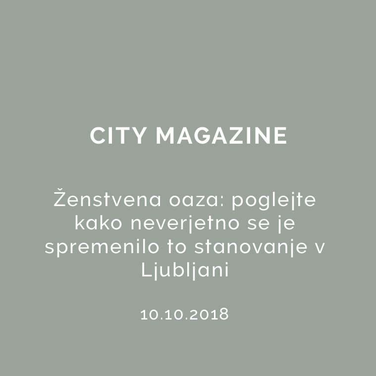 poke _studio_citymagazine2.jpg