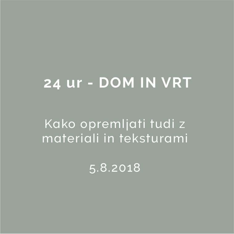 poke_studio_dominvrt2.jpg