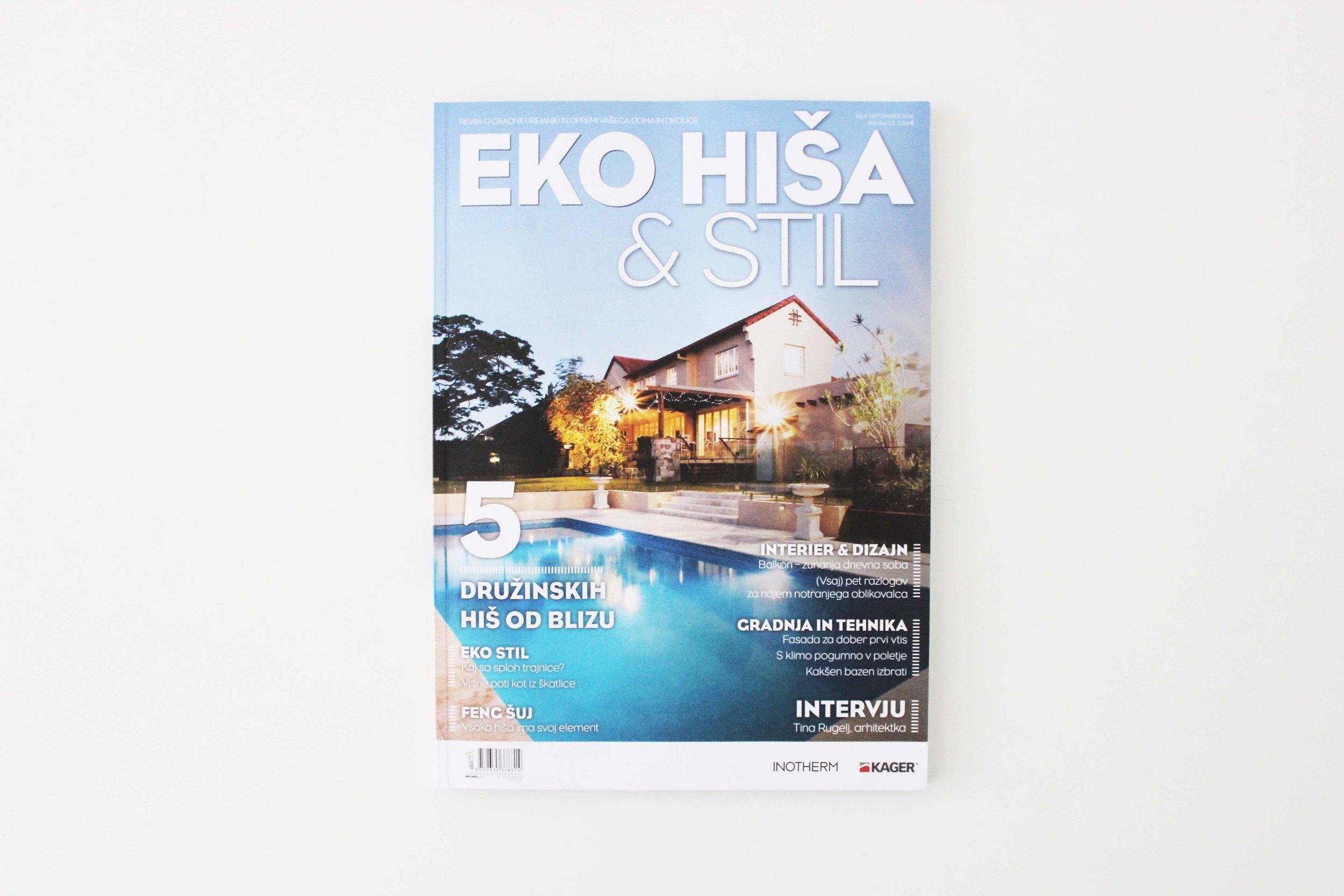 poke_studeio_ekohiše3.JPG