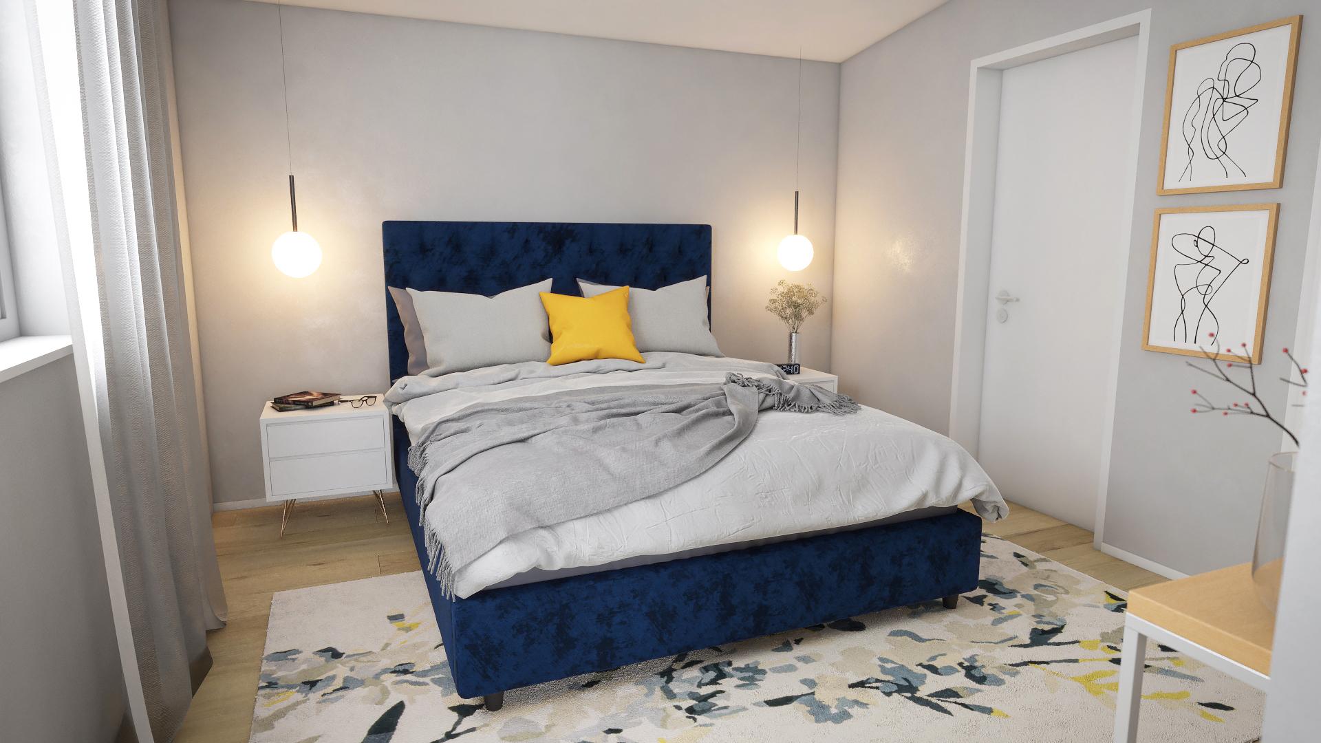 Master bedroom-POKE.jpg