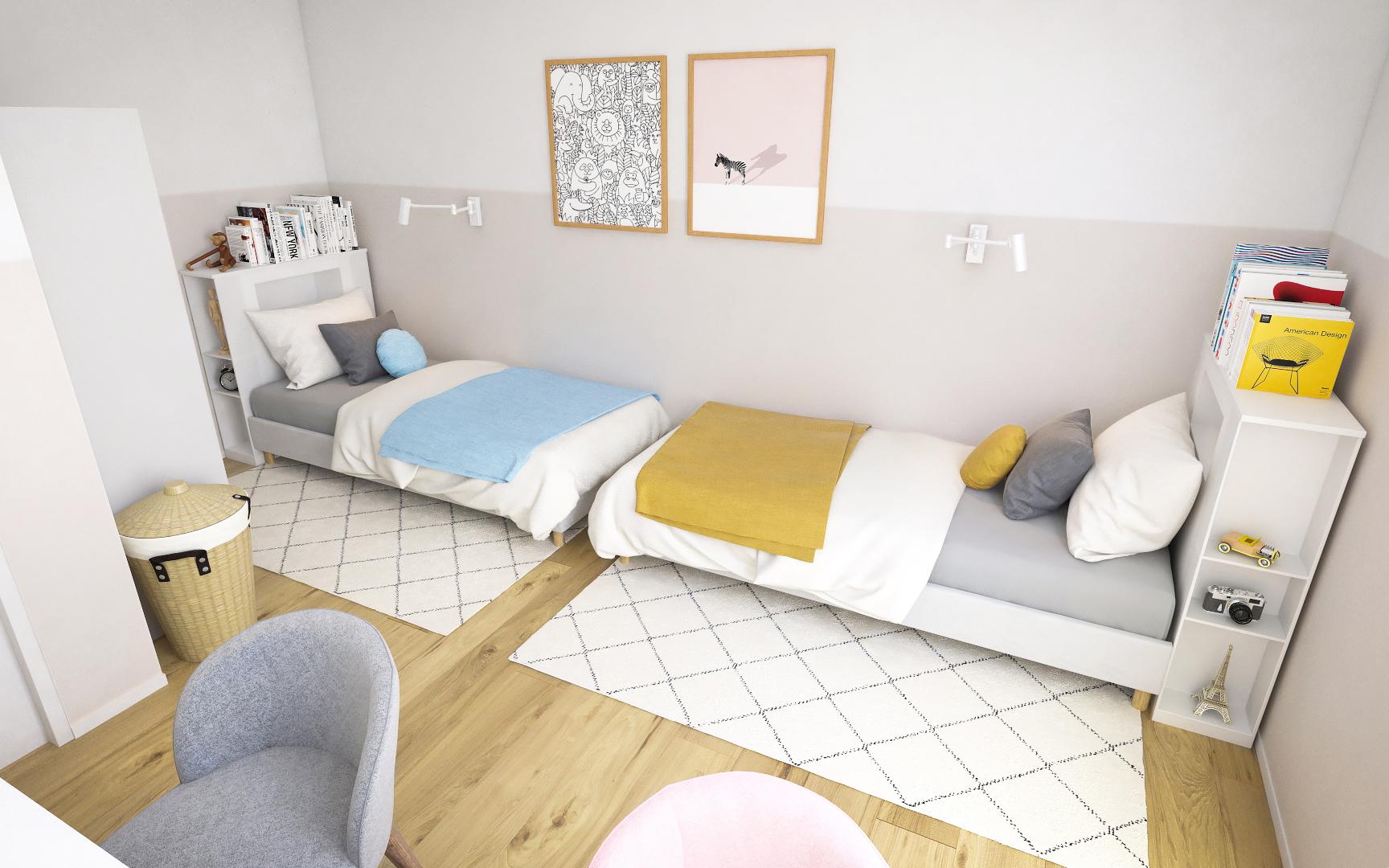 Kids room-POKE.jpg