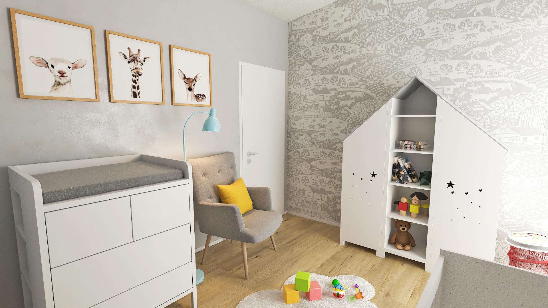 Baby room-POKE.jpg