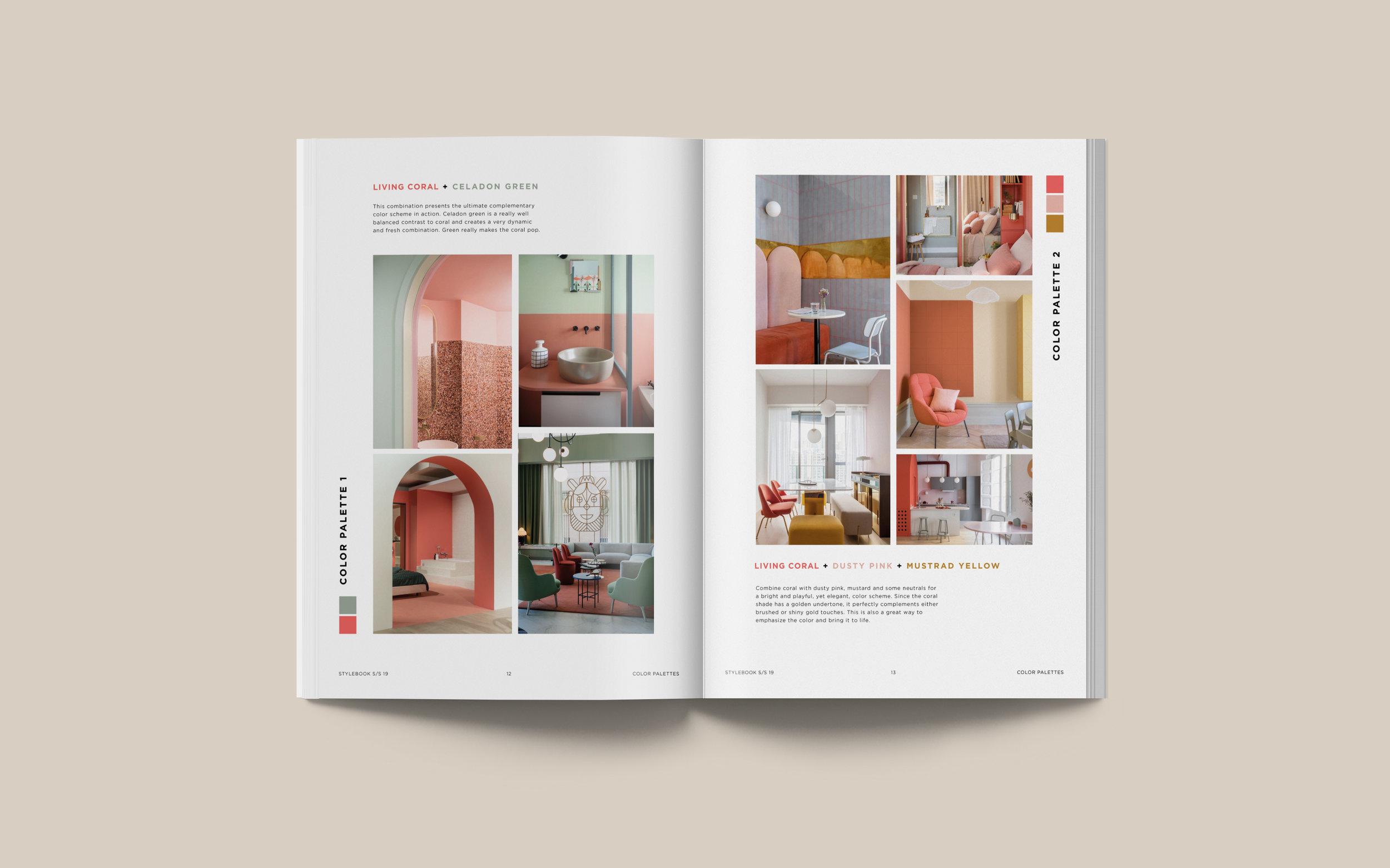 stylebook-spring-summer-2019-poke-studio-2