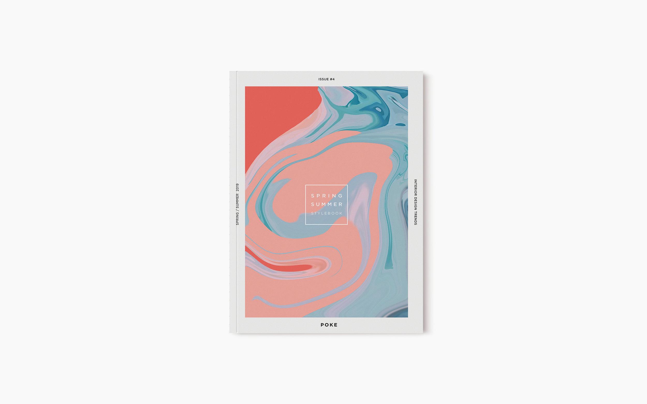 Stylebook- spring-summer-2019-1