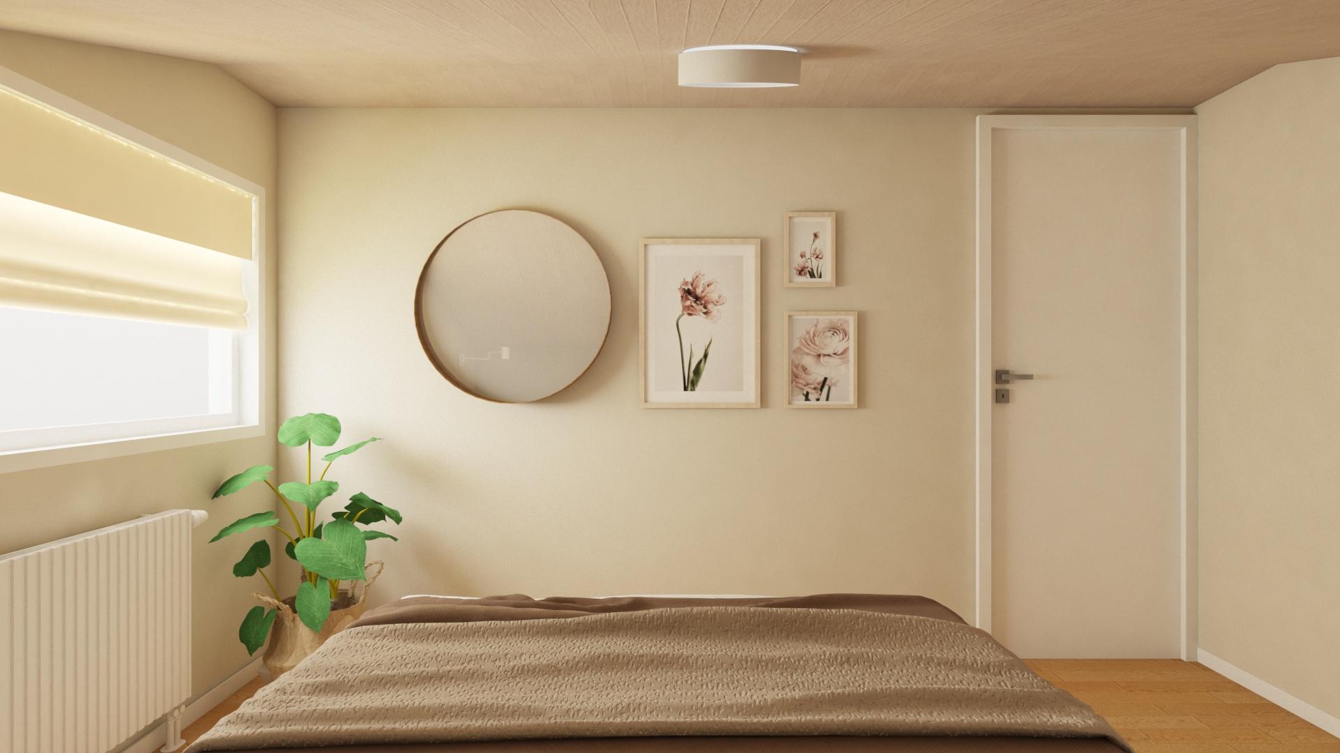 pokestudio_journal_beforeandafter_guestbedroom.jpg.jpg