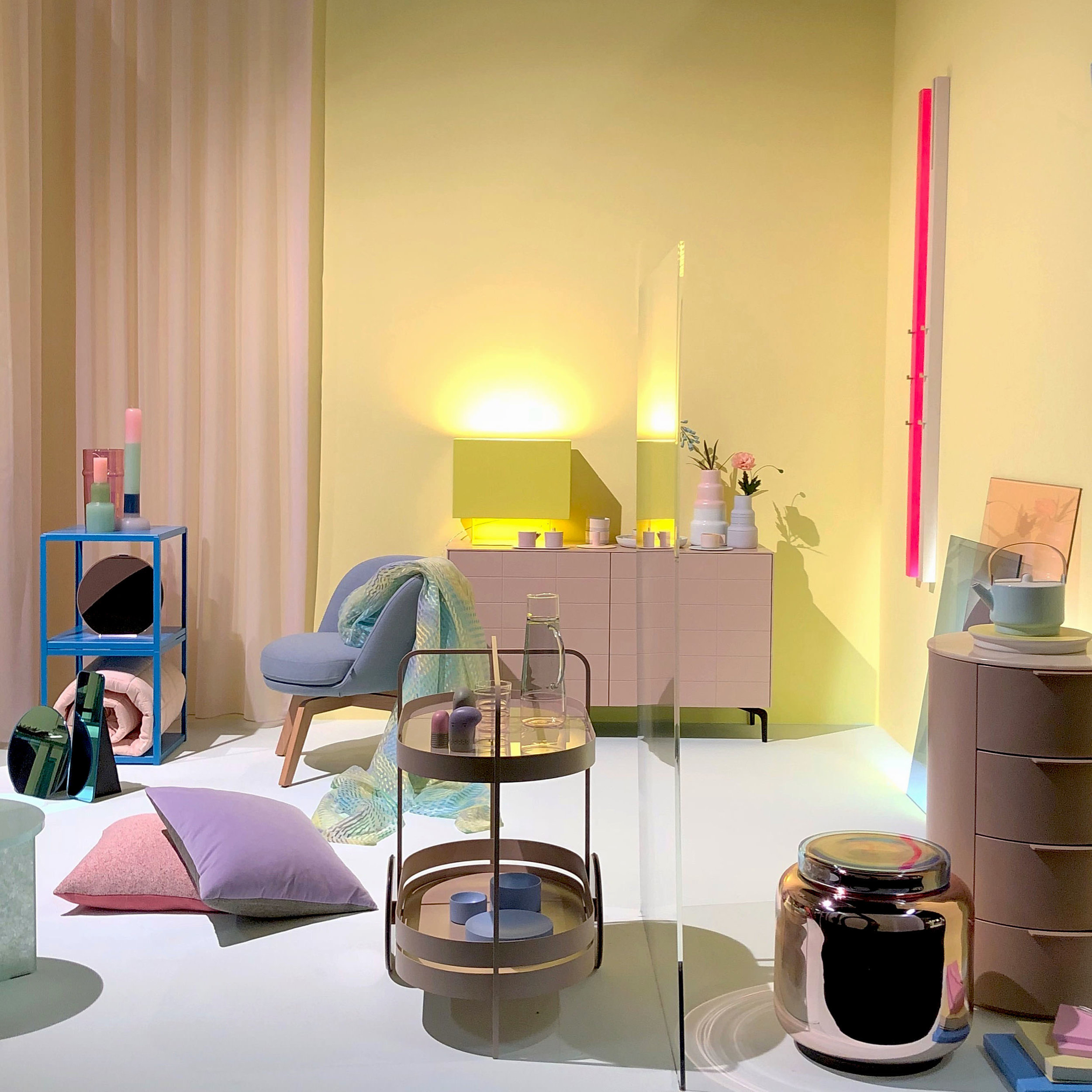Trend-Atmospheres-at-imm-cologne-2019-pastel-trend.jpg