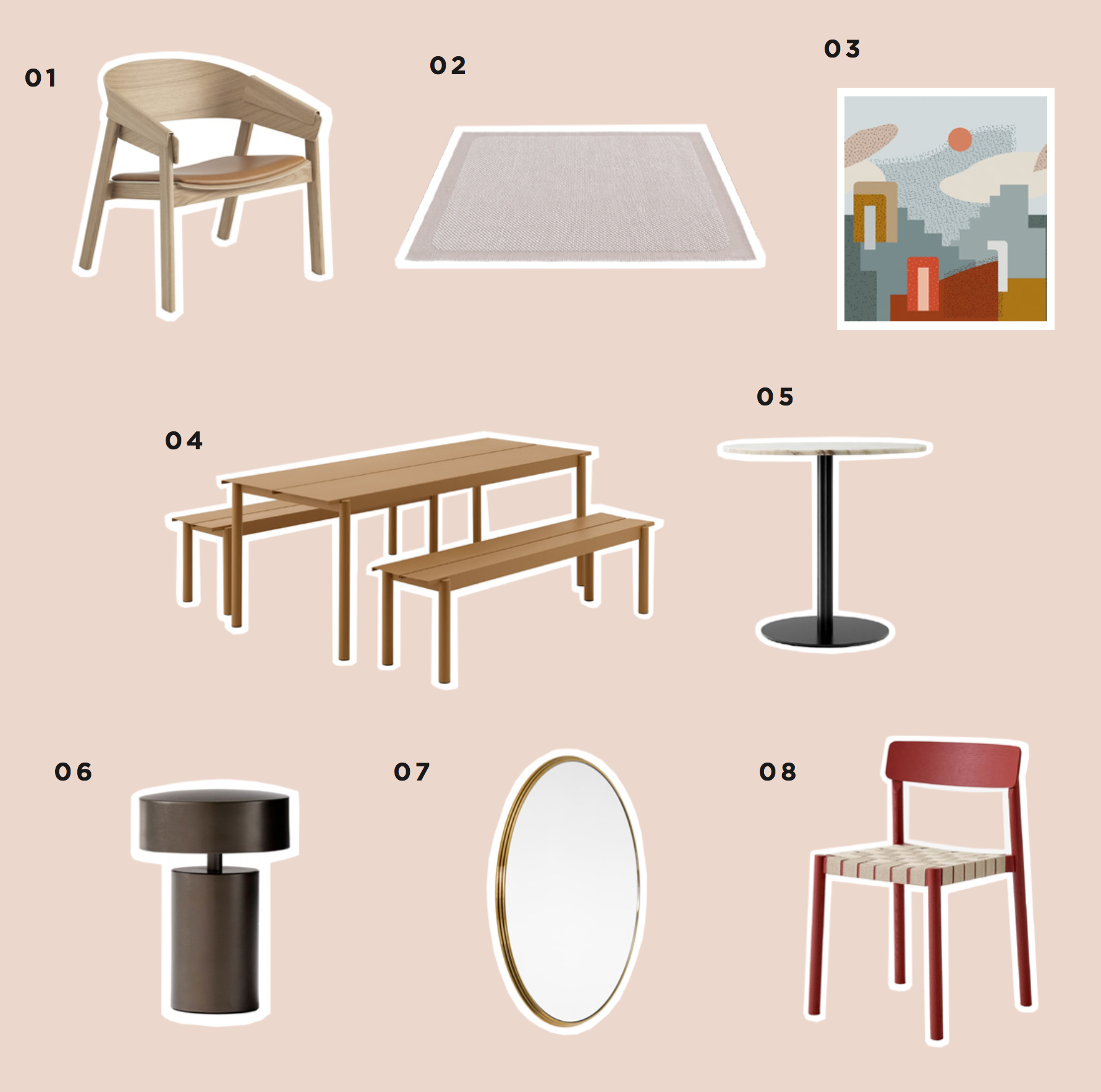 pokestudio_stylebook_furniture_trends_moderna_showroom