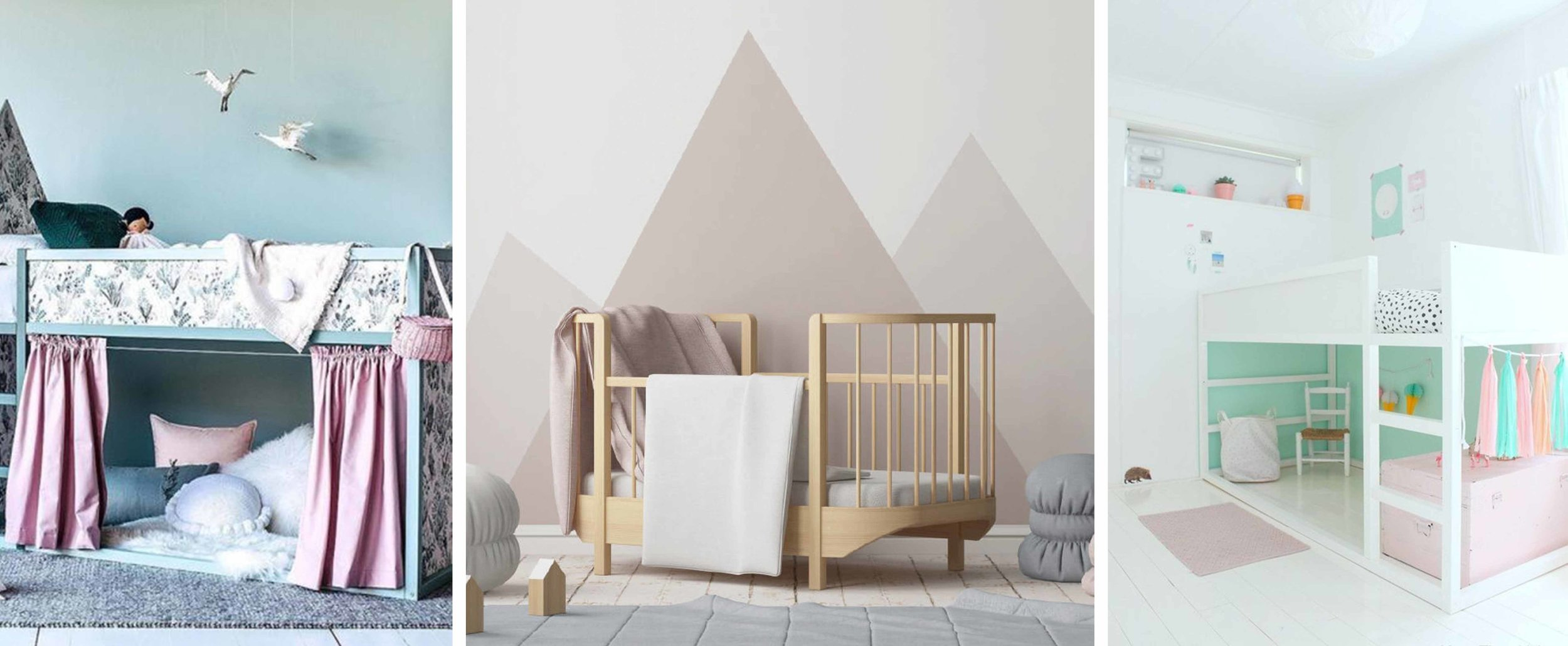 pokestudio_beforeandafter_interior_design_babyroom