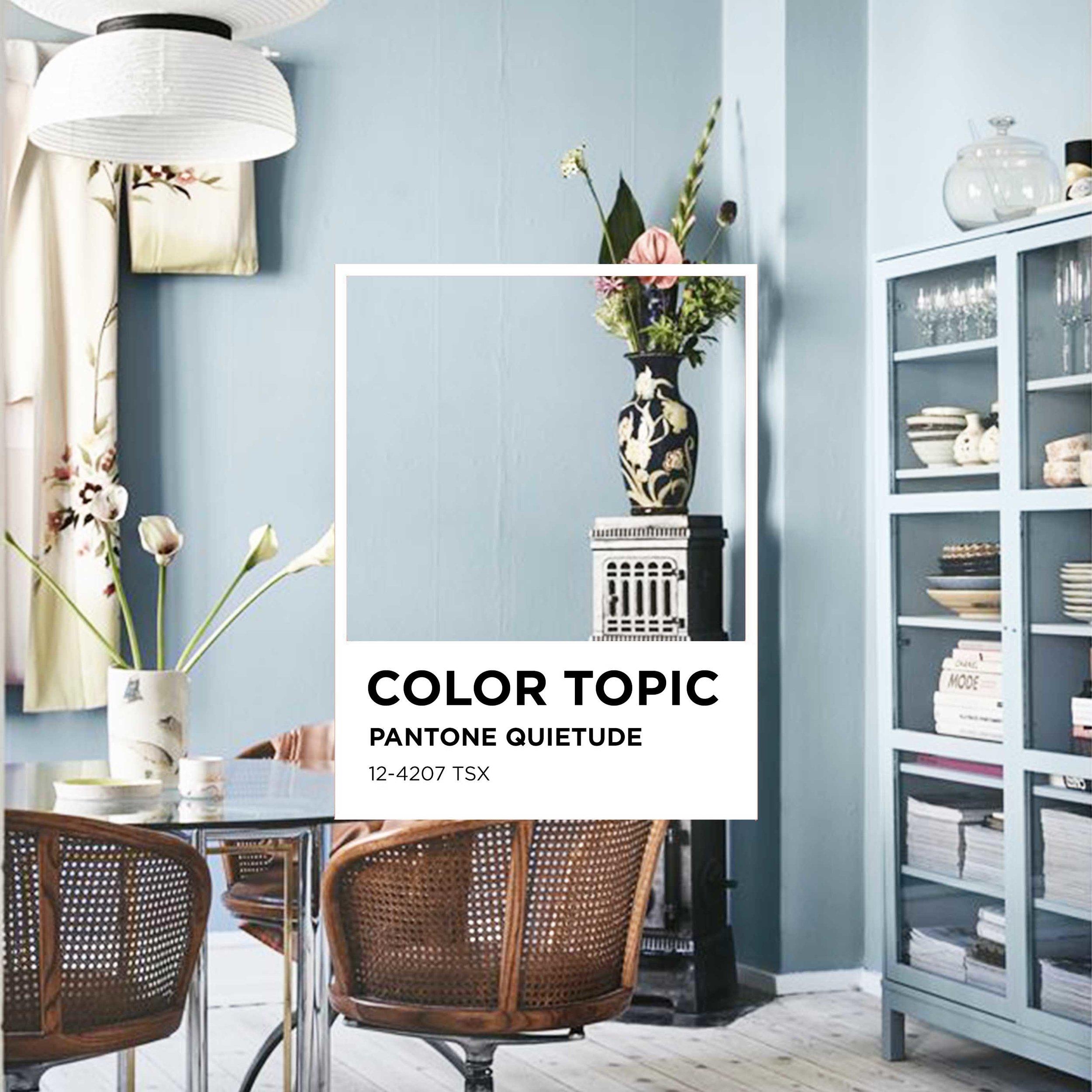 pokestudio_colortopic_quietude