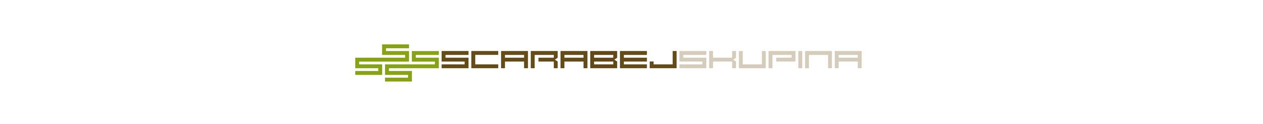 scarabej-logo-barvni.jpg