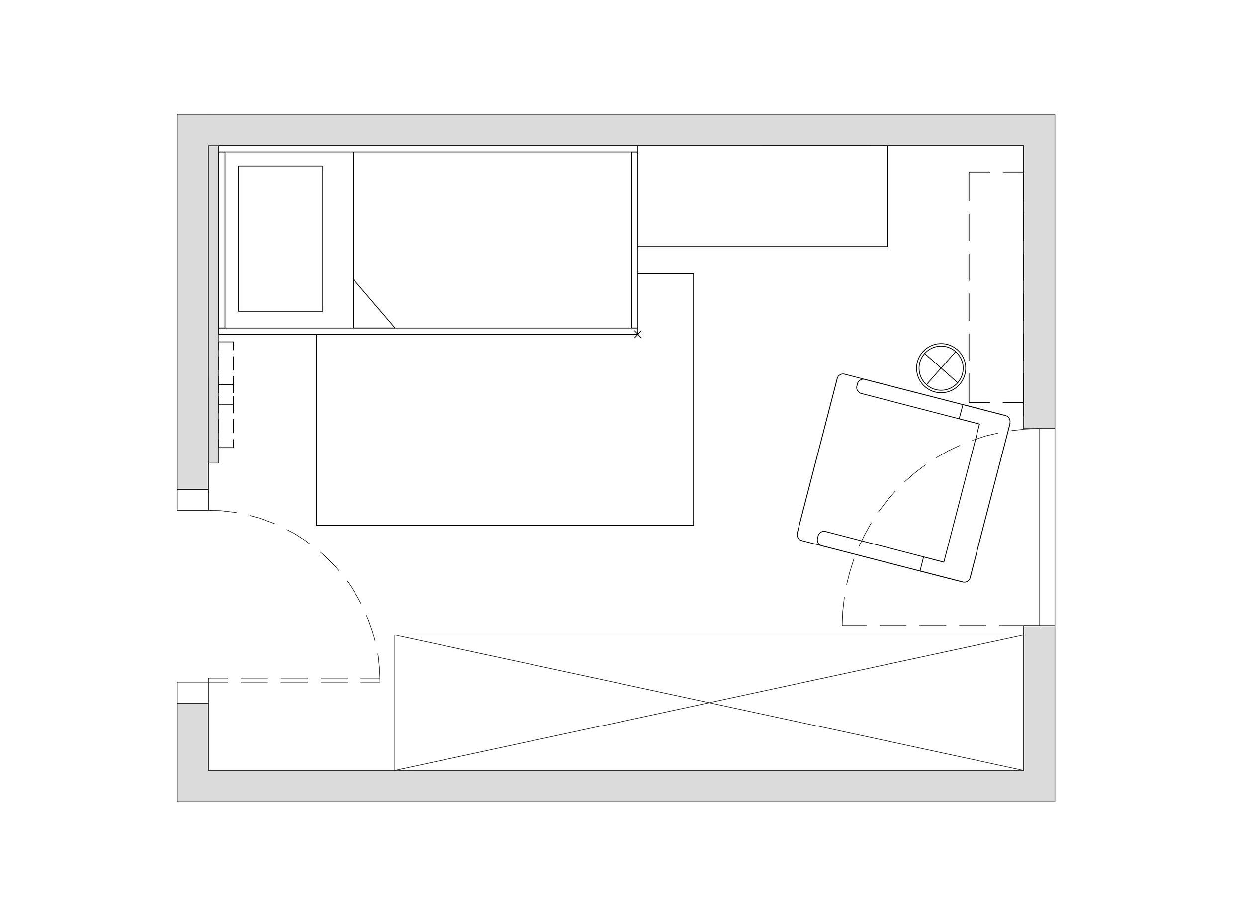 pokestudio_brforeandafter_kidsroom_floorplan