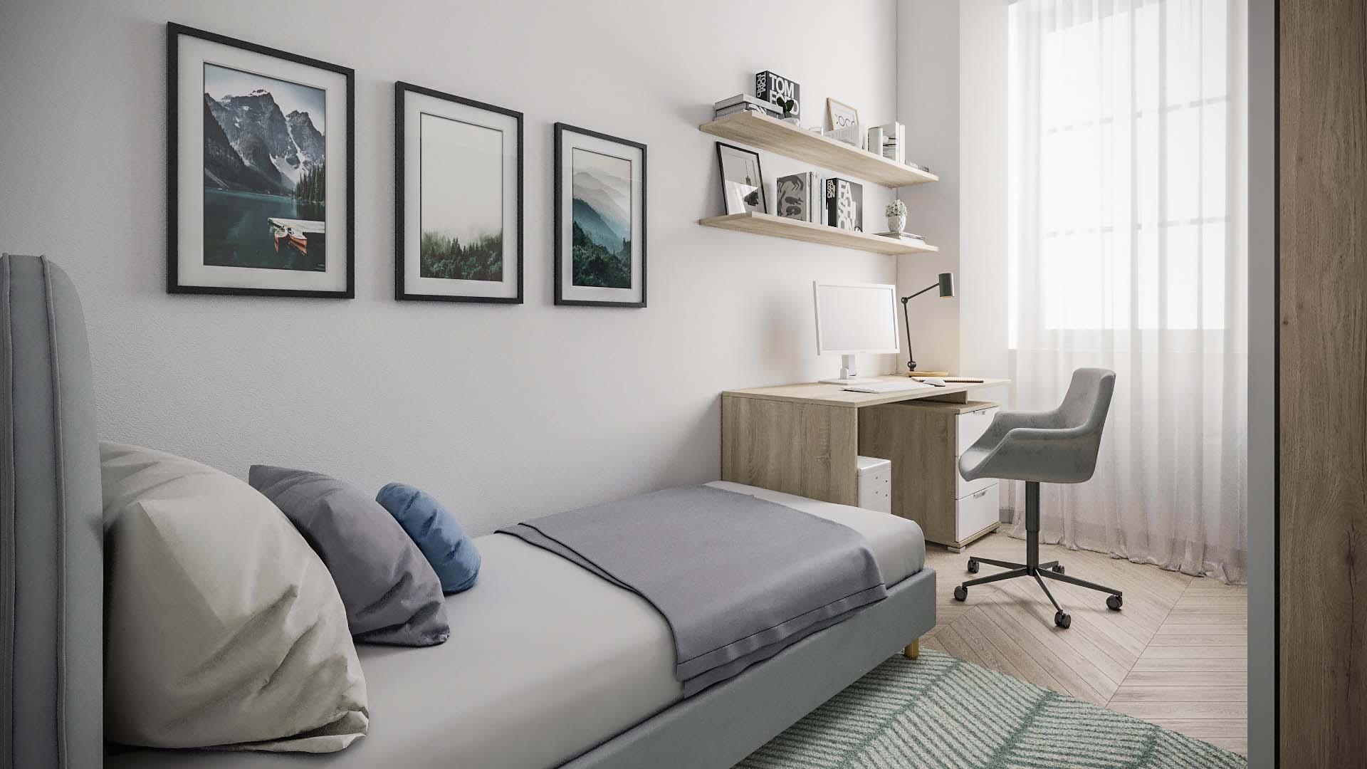 pokestudio_projects_interiordesign