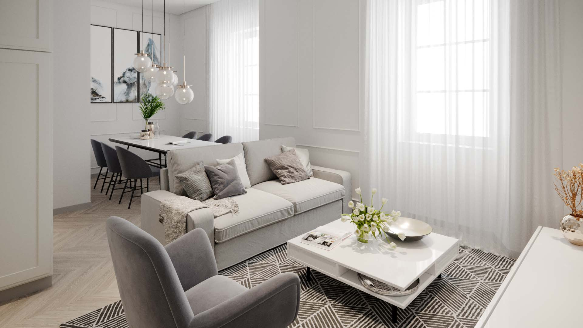 Livinpokestudio_projects_interiordesign