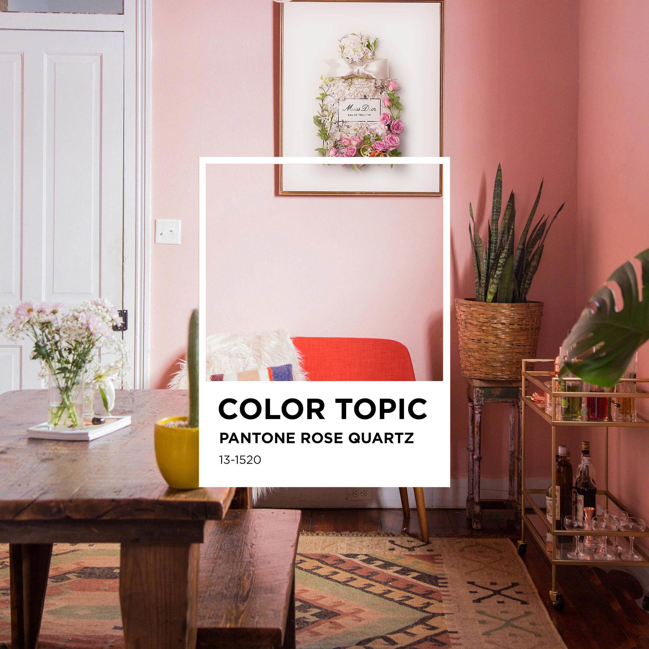 pokestudio_colortopic_colors_rosequartz