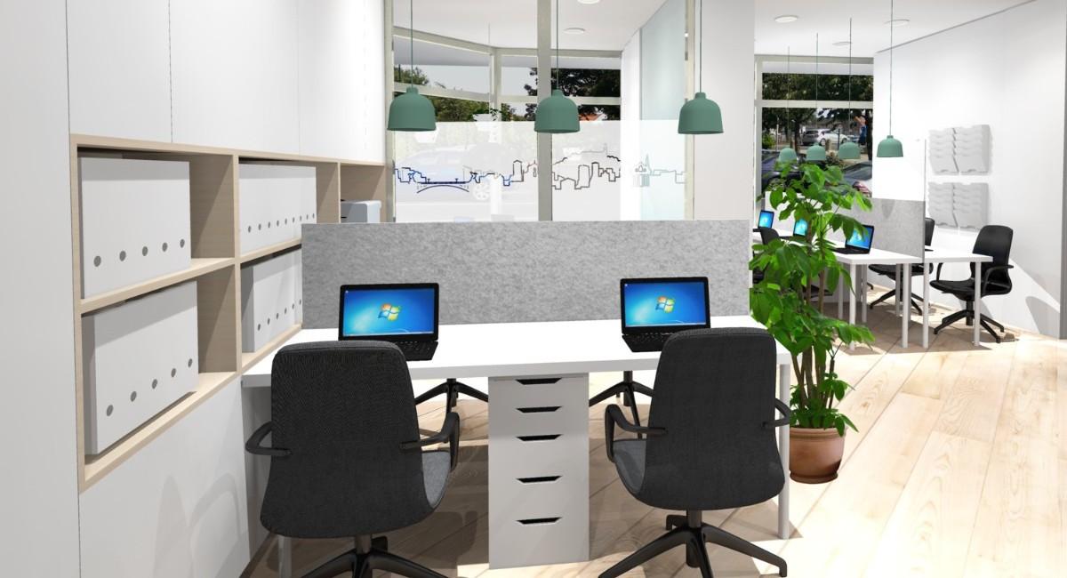 POKE_studio_storitve_notranje oblikovanje pisarne1.jpg