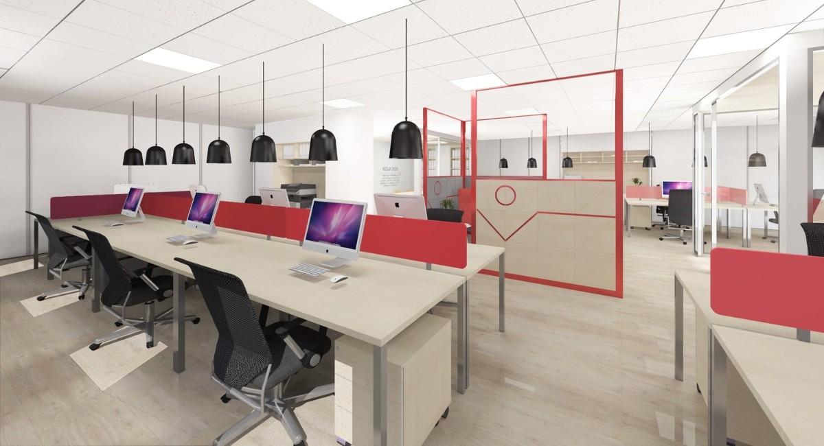 POKE_studio_storitve_notranje oblikovanje pisarne2.jpg