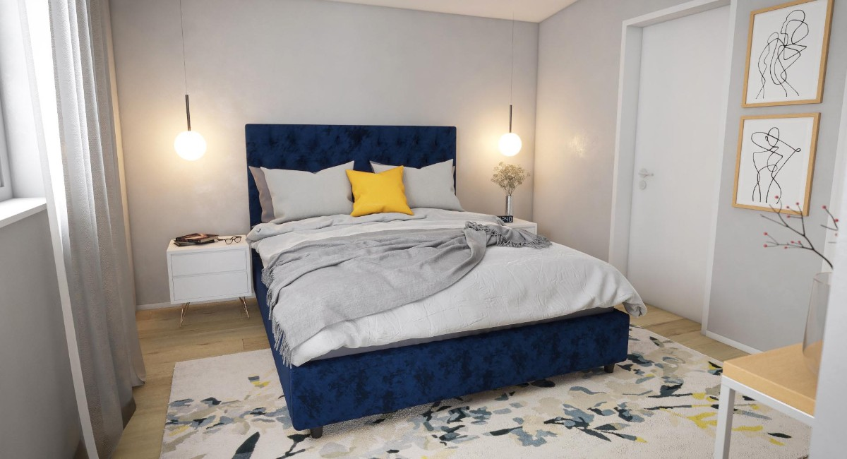 poke_studio_POKE_studio_notranje oblikovanje_prenova spalnice.jpg