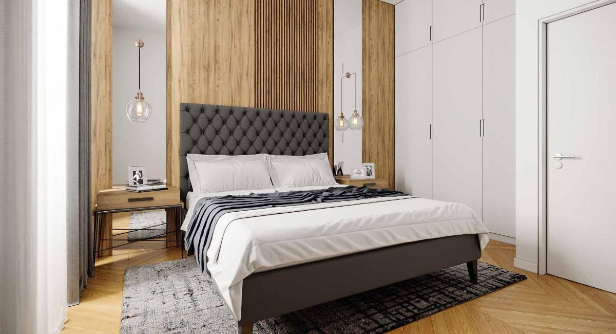 pokestudio_notranje oblikovanje_prenova spalnice.jpg